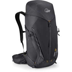 Lowe Alpine Aeon 22 Backpack Men black